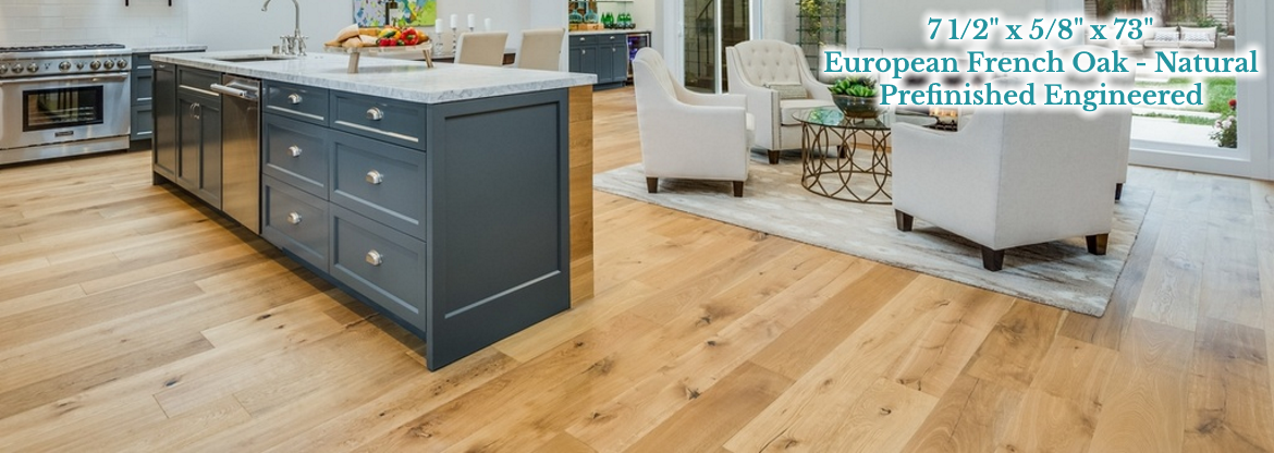 european-french-oak-natural-engineered-hardwood-floor