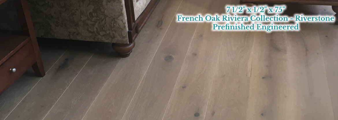 french-oak-riviera-collection-riverstone-prefinished-engineered-hardwood-floor
