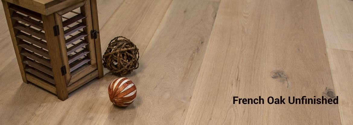 Hardwood Flooring, Laminate, Stairs U0026 Accessories | Hurst Hardwoods