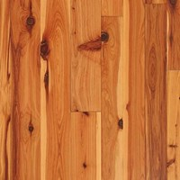 "2 1/4"" Austrailian Cypress Prefinished Solid Wood Flooring at Discount Prices"