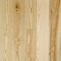 Ash Hardwood Flooring natural hickory floor hickory hardwood floors with grey walls ash 1 12 Ash