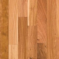 "5"" Amendiom Prefinished Solid Wood Flooring at Discount Prices"