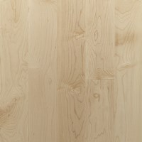 "5"" Maple Prefinished Solid Wood Flooring at Discount Prices"