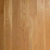 Unfinished Solid White Oak Hardwood Flooring At Cheap