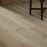 Anderson Antique Walk Wood Flooring at Discount Prices