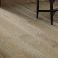 anderson antique walk - Anderson Flooring