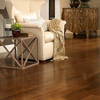 Anderson Brevard Wood Flooring at Discount Prices