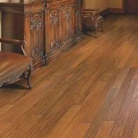 anderson - Anderson Flooring