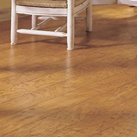 Anderson Dellamano Wood Flooring at Discount Prices
