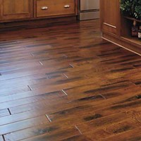 Anderson Eagle Lodge Wood Flooring at Discount Prices