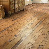 Anderson Elements Wood Flooring at Discount Prices
