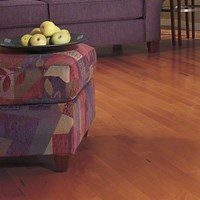 Anderson Hermosa Wood Flooring at Discount Prices