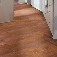 Anderson Hickory Forge Wood Flooring at Discount Prices