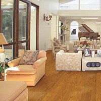 Anderson Monroe Wood Flooring at Discount Prices