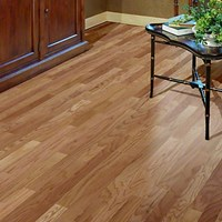 Anderson Rushmore Wood Flooring at Discount Prices