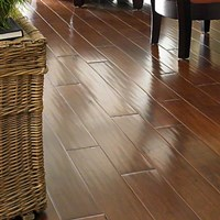 Anderson Southern Vista Wood Flooring at Discount Prices