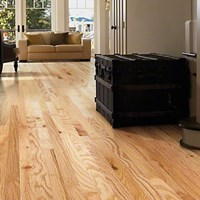 "Anderson 2 1/4"" Bryson Strip II4S Wood Flooring at Discount Prices"