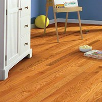 "Anderson 3 1/4"" Bryson Plank II4S Wood Flooring at Discount Prices"