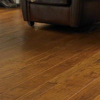 Anderson Lone Star 2 Wood Flooring at Discount Prices