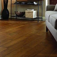 Anderson Urban Loft Wood Flooring at Discount Prices
