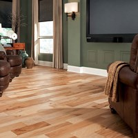 Ark Artistic Engineered Wood Flooring at Discount Prices