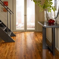 Ark Artistic Solid Wood Flooring at Discount Prices