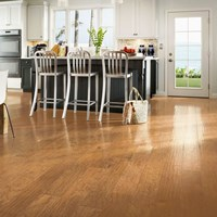 "Armstrong American Scrape 5"" Solid Wood Flooring at Discount Prices"