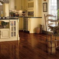 Armstrong Artesian Classics Cherry Wood Flooring at Discount Prices