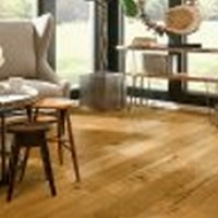 Armstrong Artistic Timbers Engineered Wood Flooring at Discount Prices