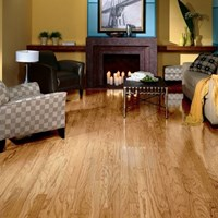 "Armstrong Ascot 2 1/4"" Strip Wood Flooring at Discount Prices"