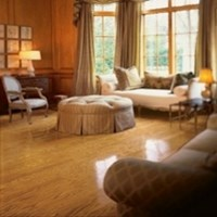 Armstrong Beaumont Plank High Gloss Wood Flooring at Discount Prices