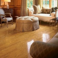Armstrong Beaumont Plank Low Gloss Wood Flooring at Discount Prices
