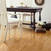 "Armstrong Beckford Plank 3"" Wood Flooring at Discount Prices"