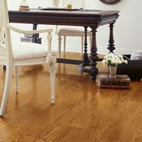 "Armstrong Beckford Plank 5"" Wood Flooring at Discount Prices"
