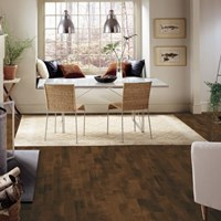 Armstrong Blackwater Classics Wood Flooring at Discount Prices