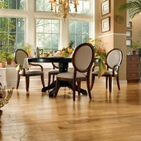 Armstrong Century Farm Wood Flooring at Discount Prices