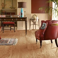 "Armstrong Fifth Avenue Plank 3"" Wood Flooring at Discount Prices"