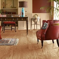 "Armstrong Fifth Avenue Plank 5"" Wood Flooring at Discount Prices"