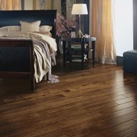 Armstrong Gatsby Hand Sculpted Wood Flooring at Discount Prices
