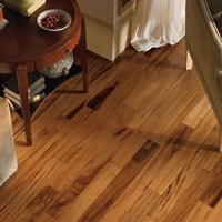 "Armstrong Global Exotics 3 1/2"" Wood Flooring at Discount Prices"