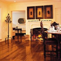 "Armstrong Global Exotics 4 3/4"" Wood Flooring at Discount Prices"