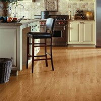 Armstrong Kingsford Wood Flooring at Discount Prices