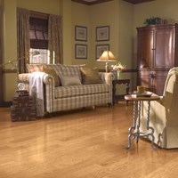 "Armstrong Metro Classics 3"" Wood Flooring at Discount Prices"