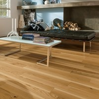 Armstrong Midtown Wood Flooring at Discount Prices