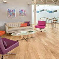 Armstrong Performance Plus Low Gloss Wood Flooring at Discount Prices