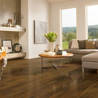 "Armstrong Prime Harvest 2 1/4"" Strip Wood Flooring at Discount Prices"