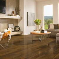 "Armstrong Prime Harvest 3 1/4"" Plank Wood Flooring at Discount Prices"