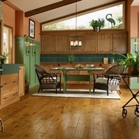 Armstrong Rural Living Wood Flooring at Discount Prices