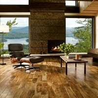 Armstrong Rustic Accents Wood Flooring at Discount Prices