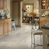 Armstrong Stone Creek Laminate Flooring at Discount Prices
